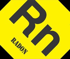 What Causes Radon Gas?