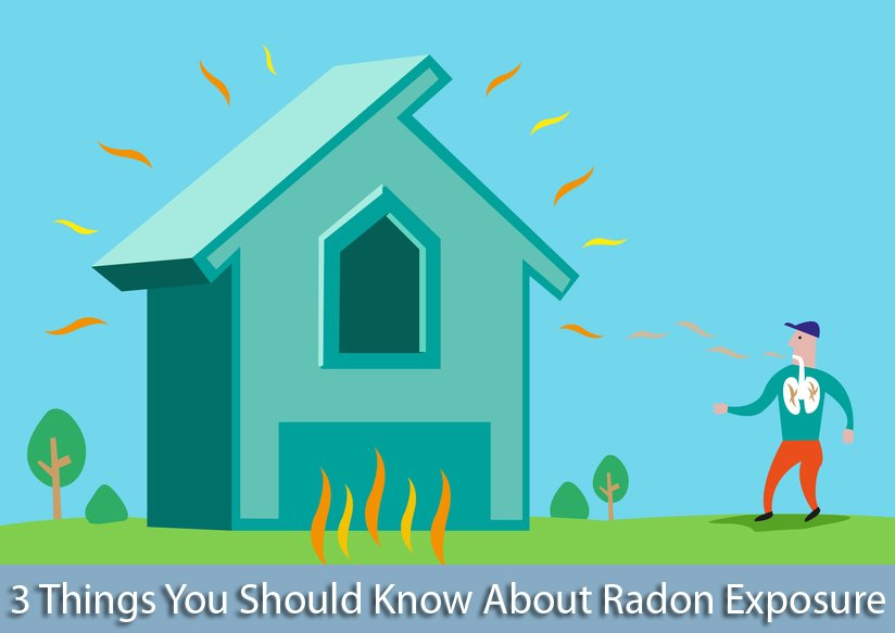 3-Things-You-Should-Know-About-Radon-Exposure