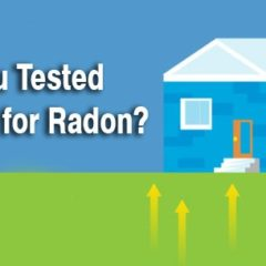 This Is Why You Should Test Your Home for Radon Gas