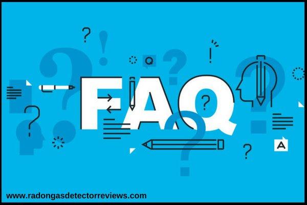FAQ-Top 10 Best Tool bags Reviews for HVAC