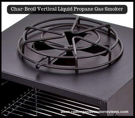 Char-Broil-Vertical-Liquid-Propane-Gas-Smoker-Review-Amazon