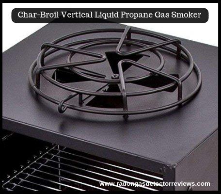Char-Broil-Vertical-Liquid-Propane-Gas-Smoker-Review-Amazon