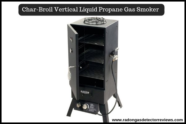 Char-Broil-Vertical-Liquid-Propane-Gas-Smoker-Review