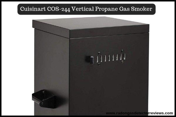 Cuisinart-COS-244-Vertical-Propane-Gas-Smoker-Review-Amazon