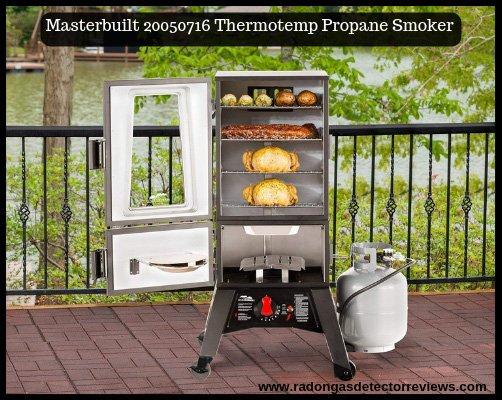 Masterbuilt-20050716-Thermotemp-Propane-Smoker-Review-Amazon
