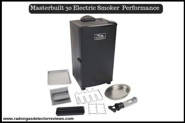 Masterbuilt-30-Digital-Electric-Smoker-Performance-Review