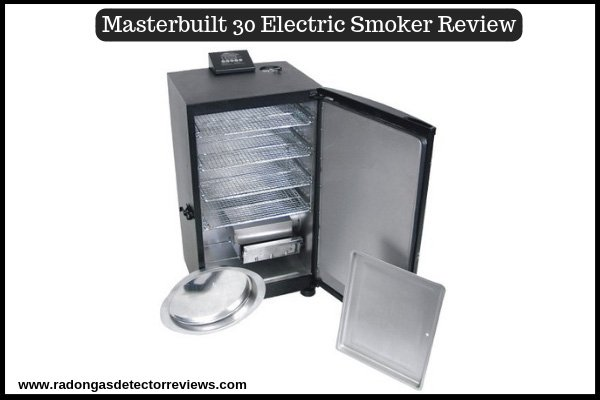 Masterbuilt-30-Electric-Smoker-Review