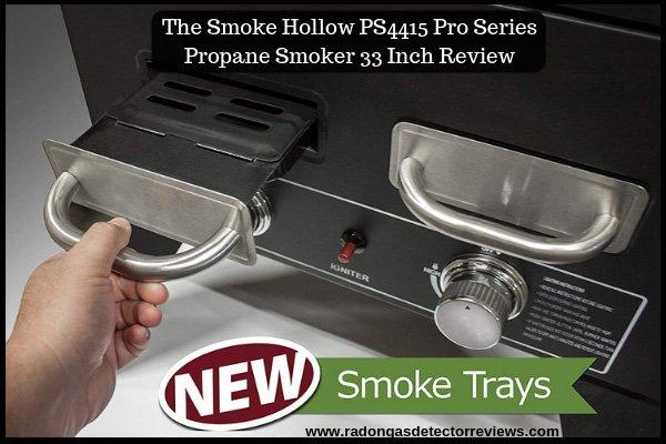 The-Smoke-Hollow-PS4415-Pro-Series-Propane-Smoker-33-Inch-Review-Amazon