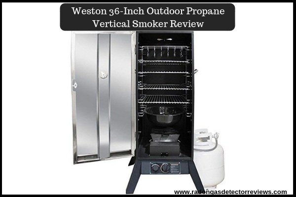 Weston-36-Inch-Outdoor-Propane-Vertical-Smoker-Review-Amazon
