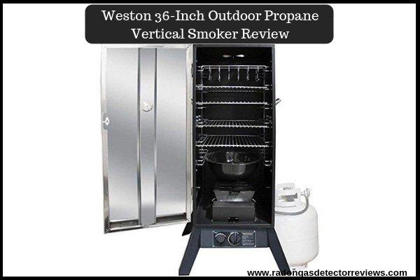 Weston-36-Inch-Outdoor-Propane-Vertical-Smoker-Review-Amazon