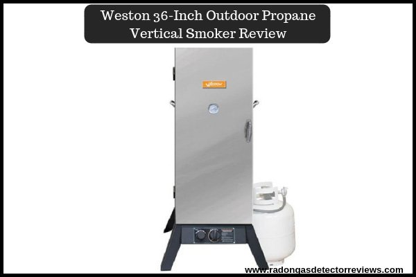 Weston-36-Inch-Outdoor-Propane-Vertical-Smoker-Review