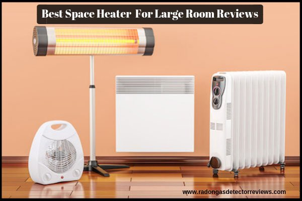 best-space-heater-for-large-room-reviews-amazon-top-10
