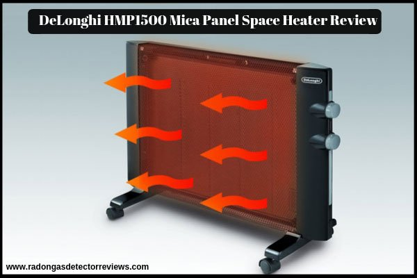 delonghi-hmp1500-mica-panel-space-heater-review-amazon