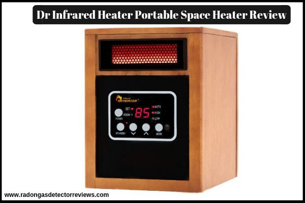 dr-infrared-heater-portable-space-heater-review