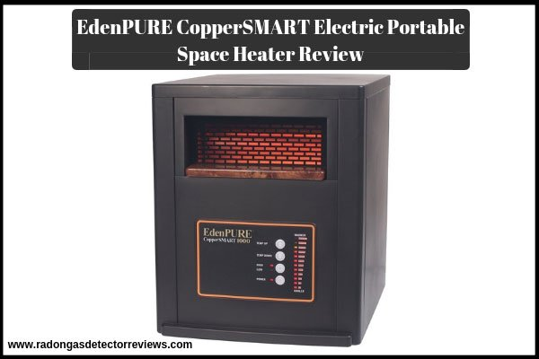 edenpure-copper-smart-electric-portable-space-heater-review