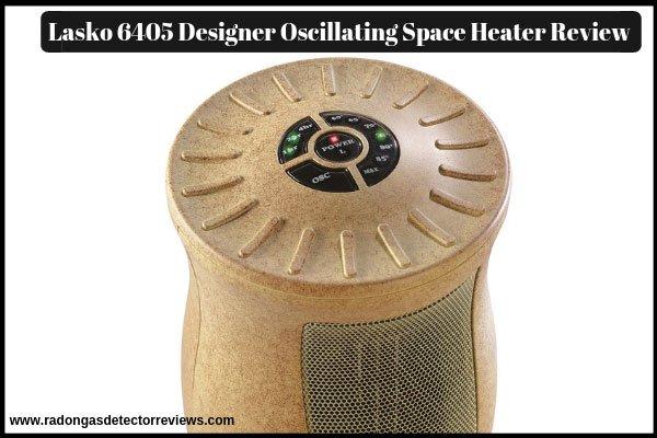 lasko-6405-designer-oscillating-space-heater-review-amazon