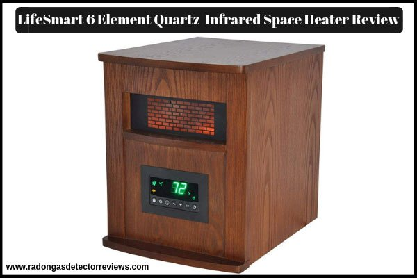 lifesmart-6-element-quartz-large-room-infrared-space-heater-review