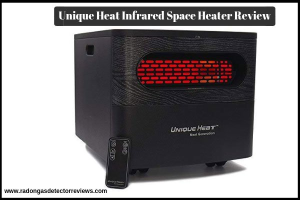 unique-heat-infrared-home-and-office-whole-room-space-heater-review