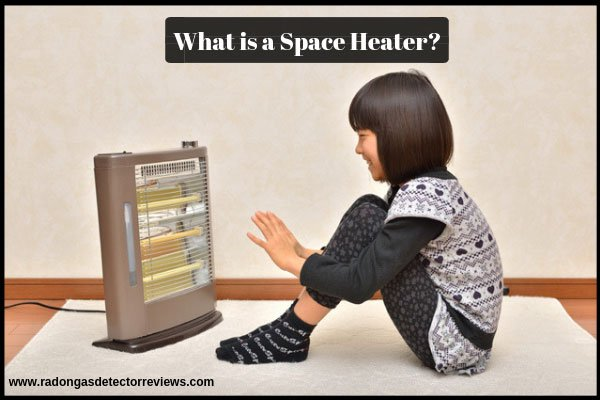 what-is-a-space-heater