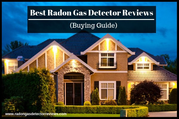 Nice Do It Yourself Home Kit From Menards Www Menards Com: Radon Gas Test Kit Home Hardware