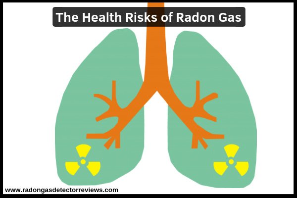health-risks-of-radon-gas