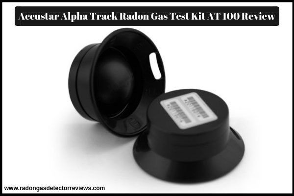 accustar-alpha-track-radon-gas-test-kit-at-100-review
