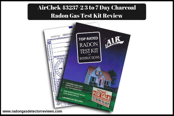 airchek-43237-2-3-to-7-day-charcoal-radon-gas-test-kit-review