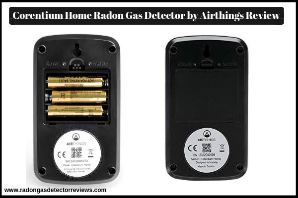 airthings-corentium-home-radon-gas-detector-review