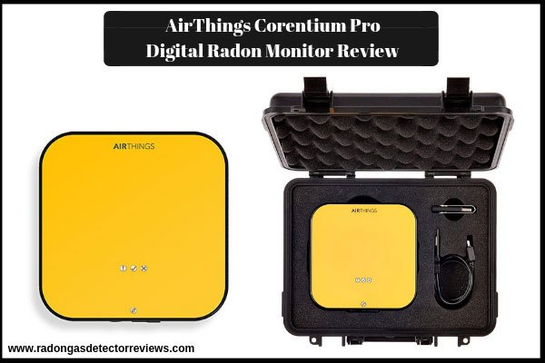 airthings-corentium-professional-digital-radon-monitor-review-amazon