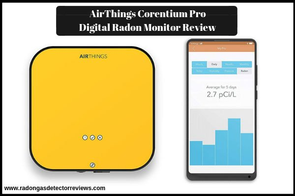 airthings-corentium-professional-digital-radon-monitor-review