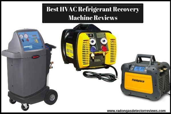 best-hvac-refrigerant-recovery-machine-reviews-amazon-top-10