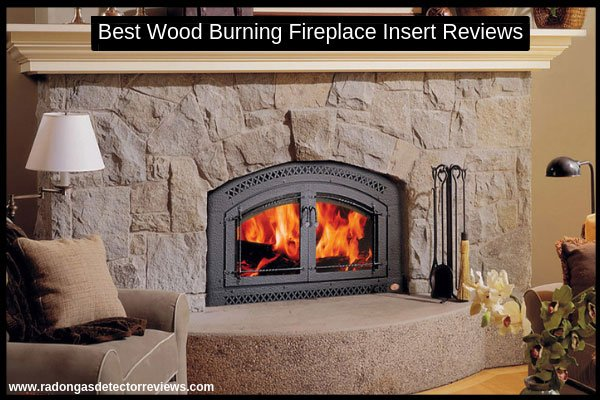 best wood burning fireplace insert reviews amazon top 10 upd 2019 rh radongasdetectorreviews com best wood burning fireplace inserts top rated wood burning fireplace inserts