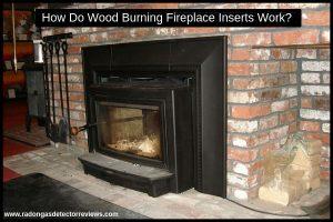 how-do-wood-burning-fireplace-inserts-work