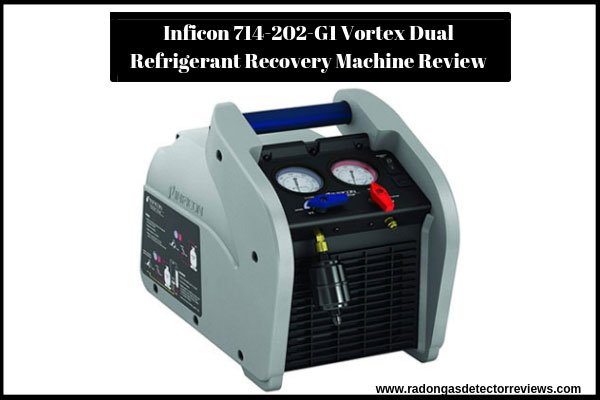 inficon-714-202-g1-vortex-dual-refrigerant-recovery-machine-review