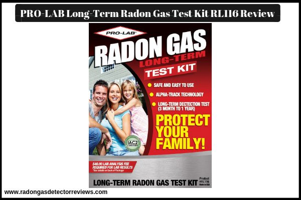 pro-lab-long-term-radon-gas-test-kit-rl116-review