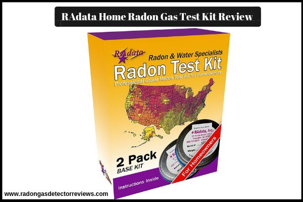radata-home-radon-gas-test-kit-review