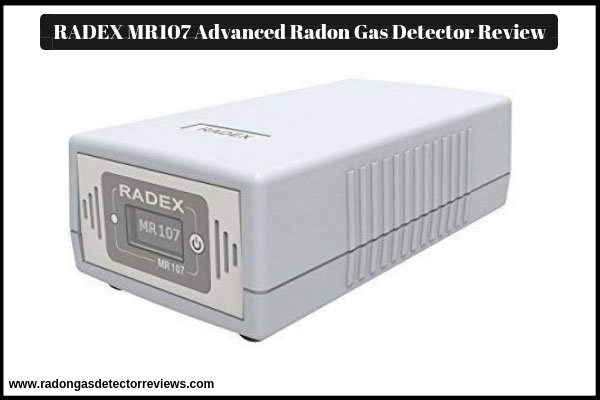 radex-mr107-advanced-radon-gas-detector-review-amazon