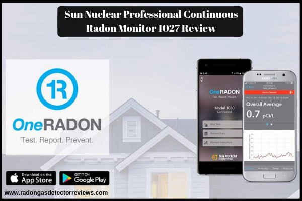 sun-nuclear-professional-continuous-radon-monitor-1027-review-amazon