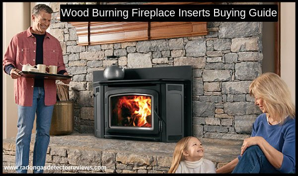 wood-burning-fireplace-inserts-buying-guide