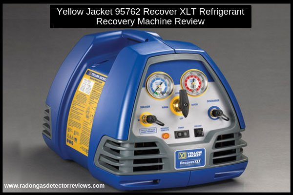 yellow-jacket-95762-recover-xlt-refrigerant-recovery-machine-review