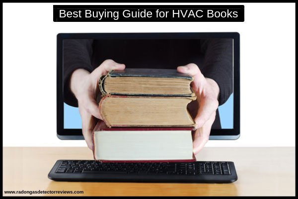 best-buying-guide-for-hvac-books