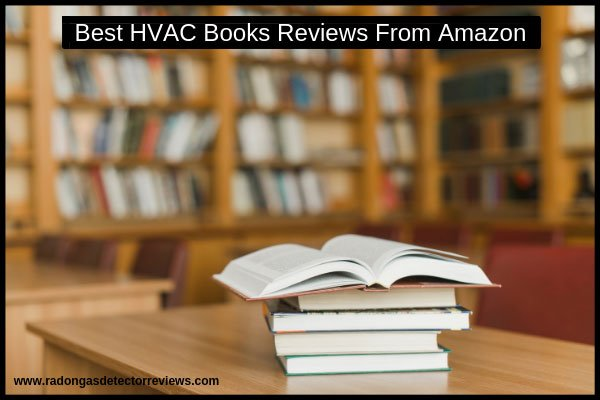 best-hvac-books-reviews-from-amazon