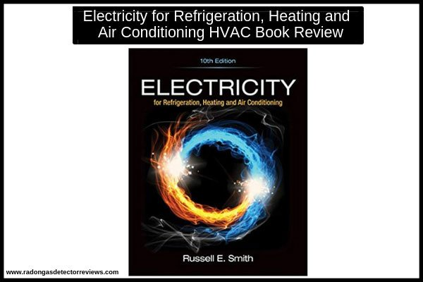 electricity-for-refrigeration-heating-and-air-conditioning-hvac-book-review
