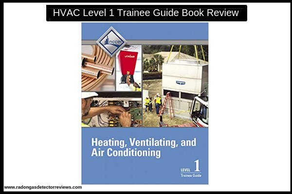 hvac-level-1-trainee-guide-book-review