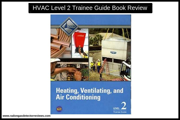 hvac-level-2-trainee-guide-book-review