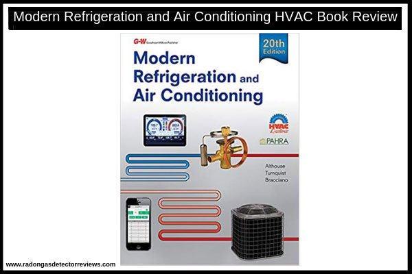 modern-refrigeration-and-air-conditioning-hvac-book-review