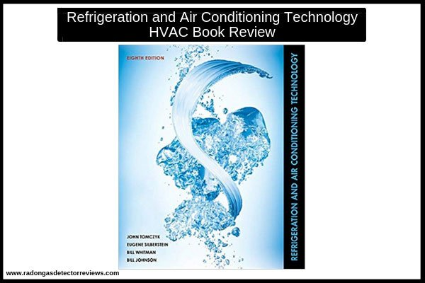 refrigeration-and-air-conditioning-technology-hvac-book-review