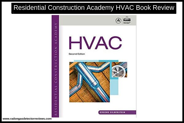 residential-construction-academy-hvac-book-review