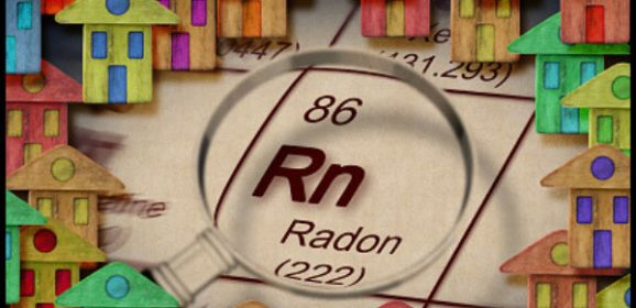 Top 10 Myths About Radon Everyone Must Know