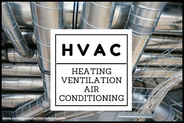 what-is-hvac